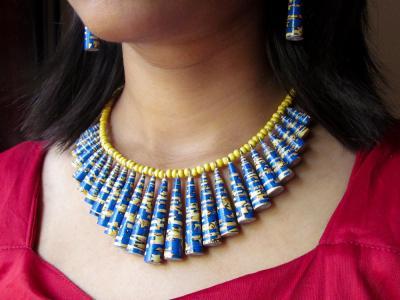 handmade-beaded-jewelry-ideas_2